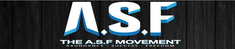 ASF Movement