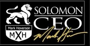 solomon_CEO