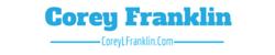 CoreyLFranklin.com