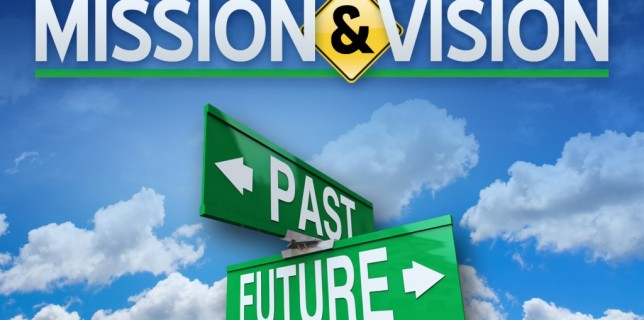 mission-and-vision-statement-1024x768