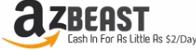 AZ Beast