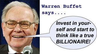 Billionaire-Warren-Buffet