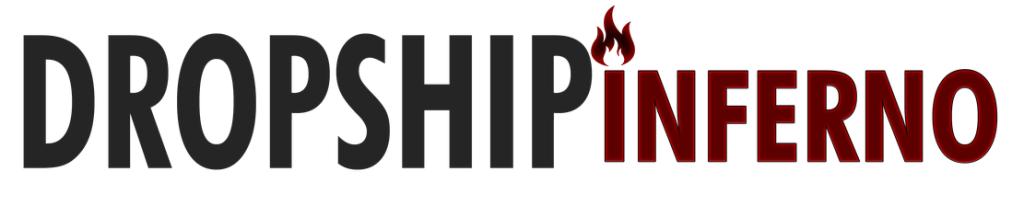 Dropship Inferno