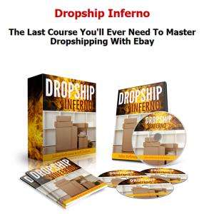 dropship-inferno-286x300