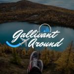 Gallivant (1)